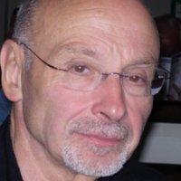 Association Robert Vazille (1938 - 2015)